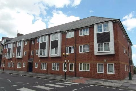 2 bedroom flat to rent - Verano Apartments, Whitley Bay