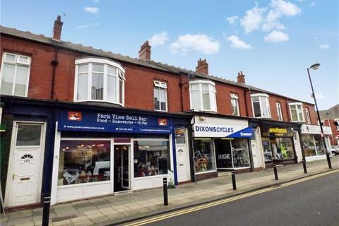 3 bedroom flat to rent - Park View, Whitley Bay