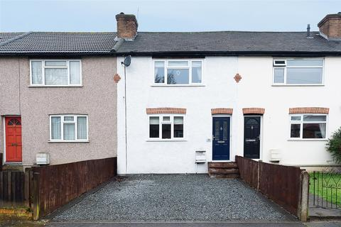 2 bedroom terraced house for sale - Dawson Avenue, Orpington