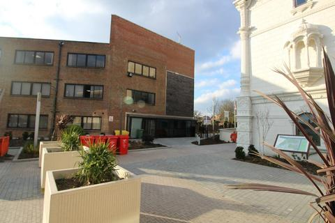 Serviced office to rent - Kingsbury Road, London