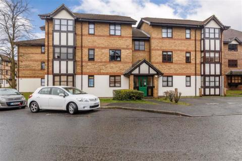 1 bedroom flat to rent - Osbourne Road, Dartford