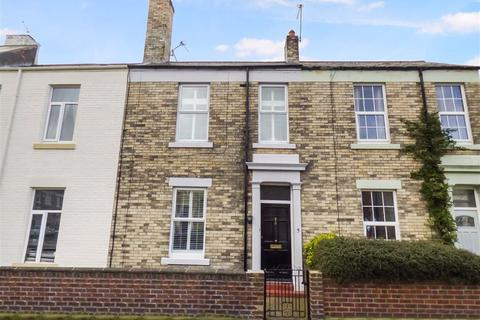 2 bedroom terraced house for sale - Linskill Place, North Shields