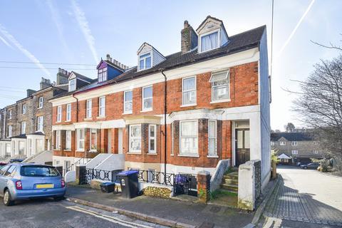 2 bedroom maisonette for sale - Templar Street, Dover, Dover, CT17
