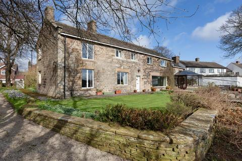 6 bedroom detached house for sale - Townhead Road, Sheffield
