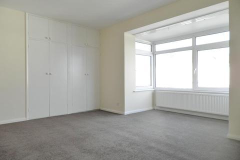 Studio to rent - Derwent Court Dyke Road Brighton East Sussex