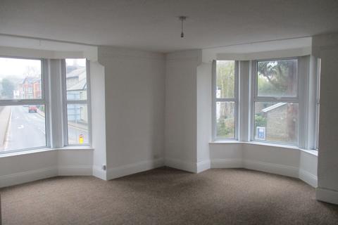 2 bedroom flat to rent - Church Street, Builth Wells, LD2