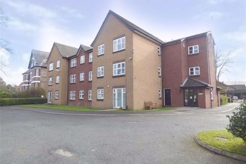 1 bedroom retirement property for sale - Gatley Road, Cheadle, Cheshire