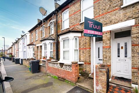 2 bedroom house for sale - Broadway Avenue, Croydon, CR0