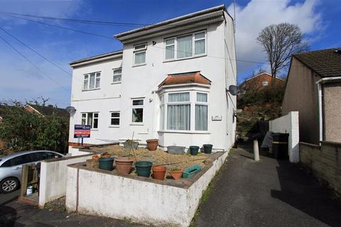1 bedroom flat for sale - Dundridge Lane, St George, Bristol