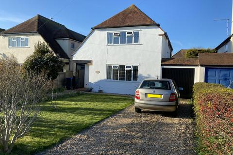 3 bedroom house to rent - Drummond Road, Goring-By-Sea, Worthing