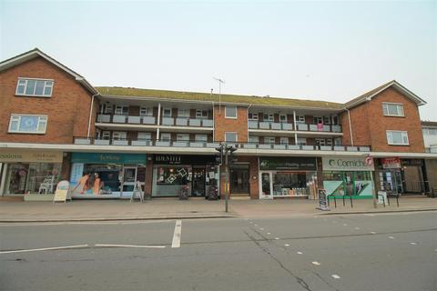3 bedroom flat for sale - High Street, Shoreham-By-Sea
