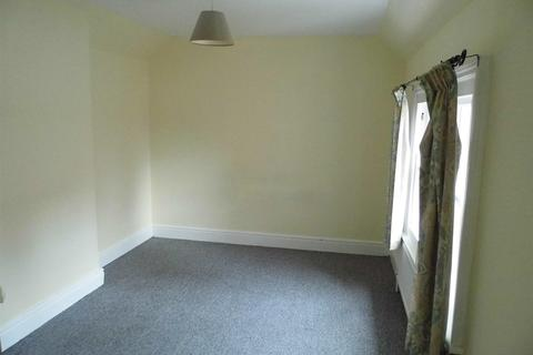2 bedroom flat to rent - St. James Street, King's Lynn