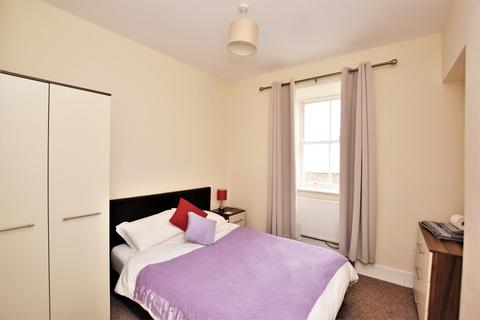 2 bedroom house share to rent - Serviced Accommodation, 4I Devonshire Buildings, Barrow-in-Furness