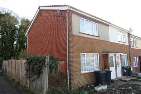 3 bedroom house for sale - Mayfield Road, Herne Bay
