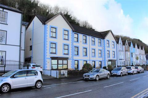 3 bedroom flat for sale - Chandlers Reach, Mumbles Road, Mumbles