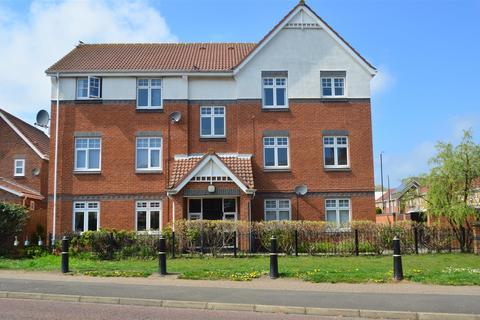 2 bedroom apartment for sale - Turnstile Mews, Roker, Sunderland
