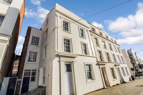 1 bedroom apartment to rent - Dale Street, Leamington Spa CV32 5HH