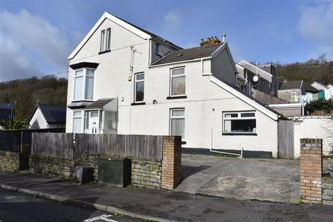 7 bedroom end of terrace house for sale - Rose Hill, Swansea