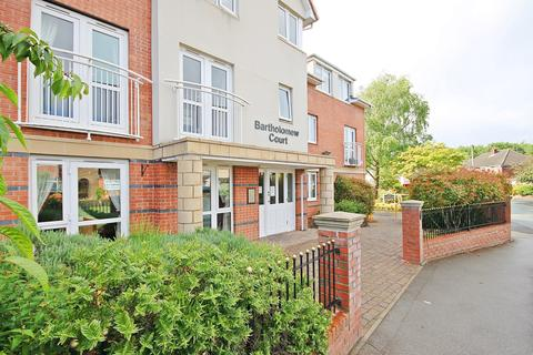 1 bedroom apartment for sale - Bradshaw Lane, Grappenhall, Warrington, WA4