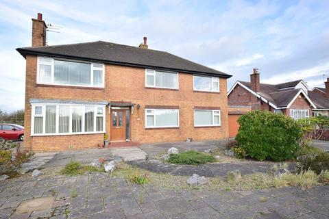 3 bedroom apartment to rent - Clifton Drive, Lytham St Annes, FY8
