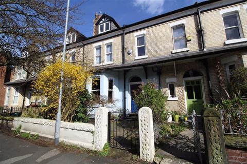 5 bedroom terraced house for sale - Brundretts Road, Chorlton