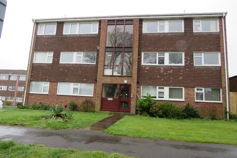 2 bedroom ground floor flat for sale - Camden Close, Castle Bromwich Village, Birmingham, B36