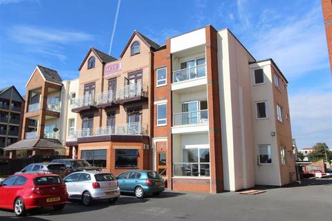 2 bedroom apartment for sale - South Promenade, Lytham St Annes, Lancashire
