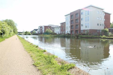1 bedroom apartment for sale - Deansgate Lane, Timperley, Altrincham