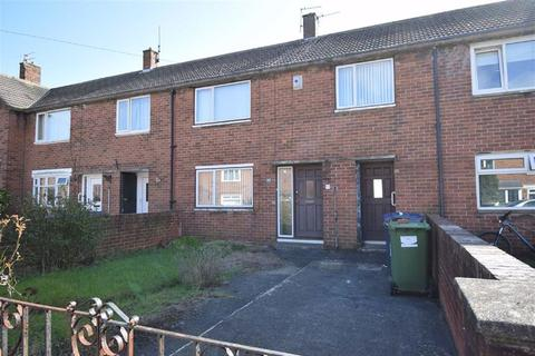 3 bedroom terraced house for sale - Copley Avenue, South Shields