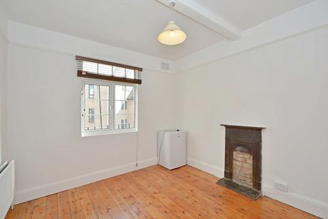 3 bedroom flat to rent - Ranelagh Gardens, Fulham, SW6