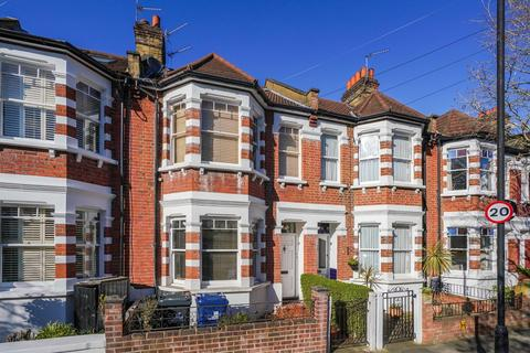 2 bedroom flat for sale - Whellock Road, Chiswick , London , W4