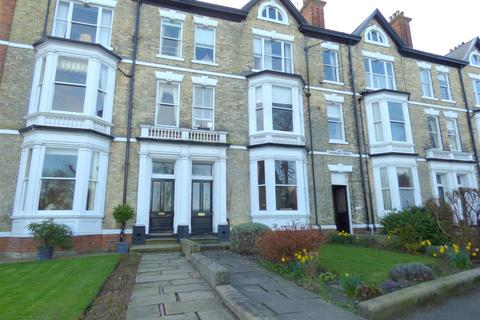 1 bedroom flat for sale - 27, New Walk, Beverley, East Riding of Yorkshire, HU17 7DR