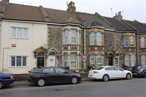 1 bedroom apartment for sale - Easton Road, Easton, Bristol