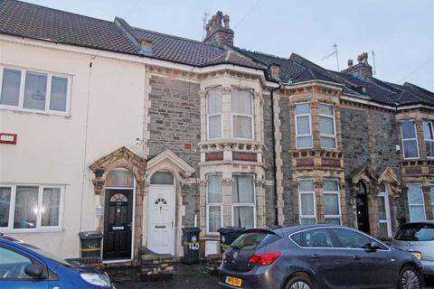 1 bedroom flat for sale - Easton Road, Easton, Bristol