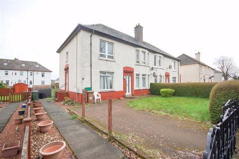 2 bedroom flat for sale - Brownside Drive, Knightswood