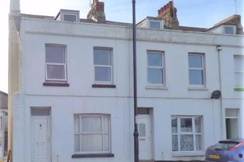 3 bedroom terraced house for sale - Victoria Square, Portland, Dorset