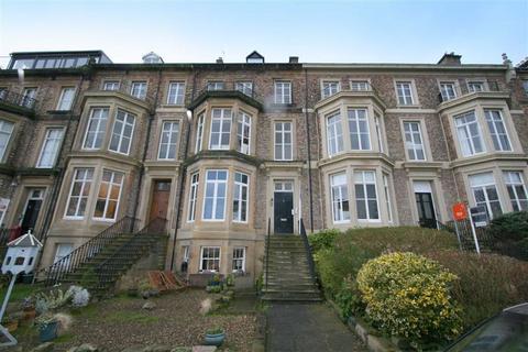 3 bedroom maisonette for sale - Priors Terrace, Tynemouth, Tyne And Wear, NE30