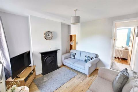 2 bedroom terraced house for sale - Skinner Road, Worcester