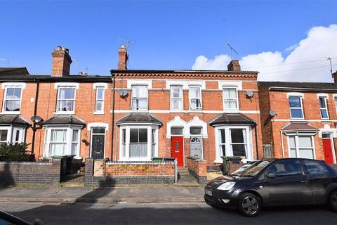 2 bedroom terraced house for sale - Nelson Road, Worcester