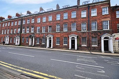 1 bedroom apartment for sale - Bridge Street, Worcester