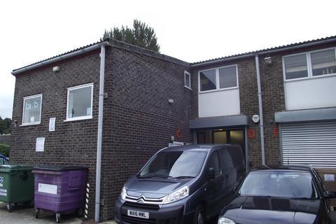 Property to rent - Scope Complex, Wills Road, Totnes