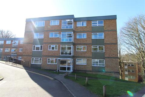 1 bedroom flat to rent - Ketton Close, Luton