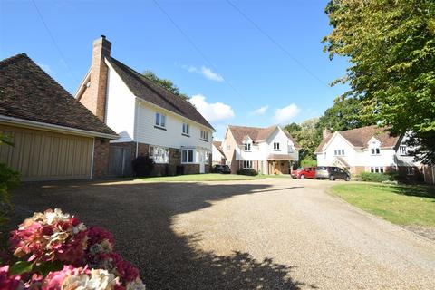 5 bedroom house to rent - Cackle Street, Brede, Rye