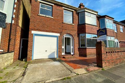 4 bedroom house for sale - Northern Parade, Portsmouth