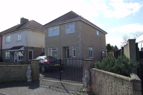 3 bedroom detached house for sale - Melksham