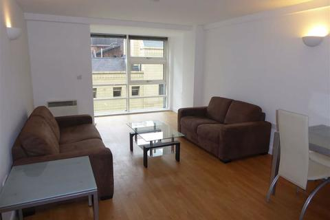 2 bedroom apartment to rent - W3, 51 Whitworth Street West, Manchester