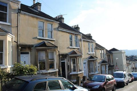 4 bedroom private hall to rent - Frankley Terrace