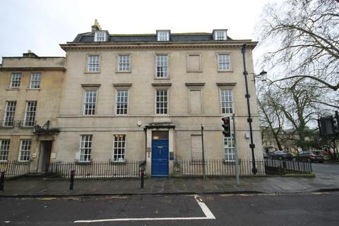 2 bedroom apartment to rent - Queen Square
