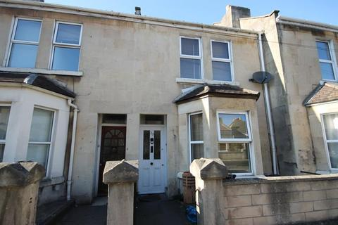 5 bedroom private hall to rent - Livingstone Road