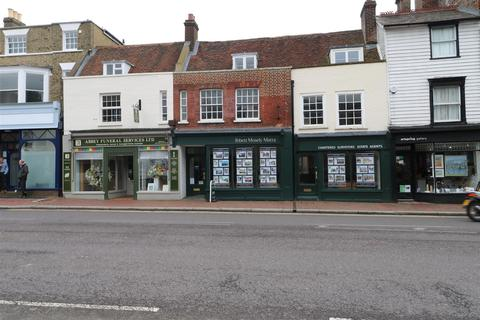 1 bedroom flat to rent - High Street, Tonbridge